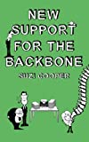 Suzi Cooper New Support for the Backbone