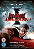 The Red Baron [DVD] [2008] [UK Import]