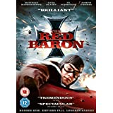 The Red Baron [DVD] [2008]by Tom�s Koutn�k