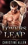 GAY ROMANCE: Lovers Leap (M/M Straight to Gay First Time Romance Collection)