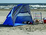 Search : Texsport Calypso Cabana Beach Shelter