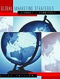 Global Marking Strategies