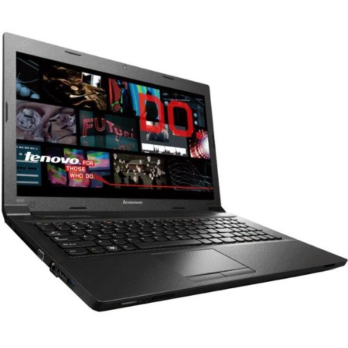 Lenovo B590-59394999 15.6-inch windows7