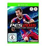 PES 2015 - [Xbox One]