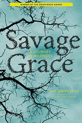 Savage Grace: un viaje salvaje