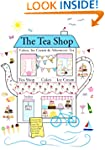 THE TEA SHOP: Cakes, Ice Cream & Afte...