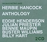 echange, troc Herbie Hancock - Anthology