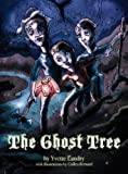 img - for The Ghost Tree book / textbook / text book