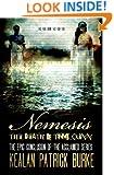 Nemesis: The Death of Timmy Quinn (The Timmy Quinn Series Book 5)