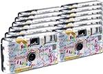 TopShot I mog - Macchine fotografiche...
