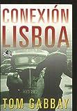 img - for Conexi n Lisboa book / textbook / text book