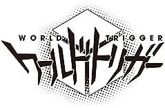 ワールドトリガー VOL.9 [Blu-ray]