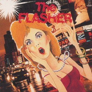 Eastern Gang - Flasher