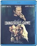 Dangerous Game [Blu-ray] [Import]
