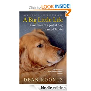 free friday recommendations pet memoirs to add to your