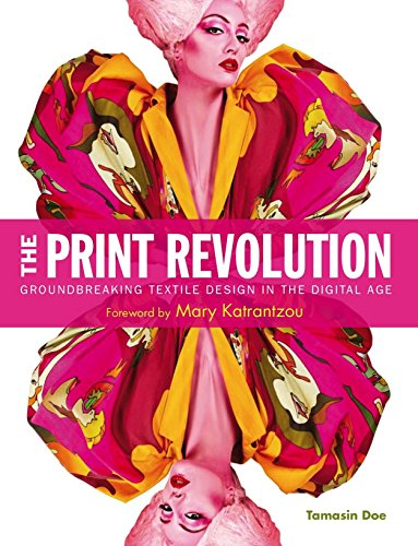 the-print-revolution-groundbreaking-textile-design-in-the-digital-age-by-mary-katrantzou-foreword-ta