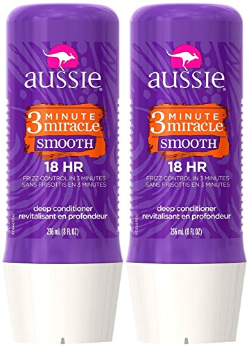 aussie-3-minute-miracle-smooth-conditioning-treatment-8-oz-2-pack