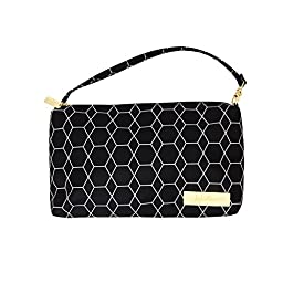 Ju-Ju-Be Legacy Collection Be Quick Wristlet, The Countess