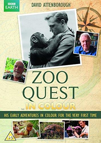zoo-quest-in-colour-reino-unido-dvd