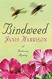 img - for Bindweed: A Gardening Mystery (Bretta Solomon Gardening Mysteries) book / textbook / text book