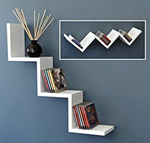 partager facebook twitter pinterest 1 neuf partir de eur. Black Bedroom Furniture Sets. Home Design Ideas