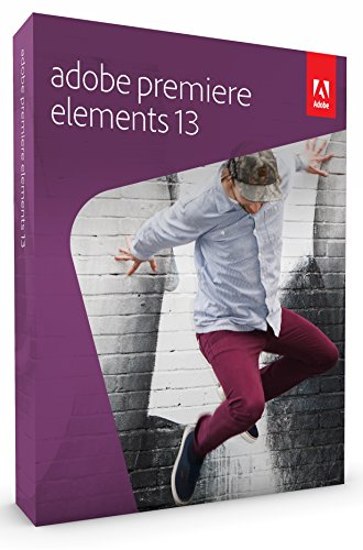 adobe-premiere-elements-13-import-allemand