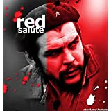 Posters | Original Quotes Decorative Che Guevara Poster Size | Size 12 Inch X 18 Inch | Great Designs | High Quality...