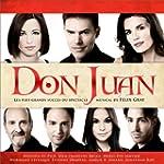 Don Juan - Les plus grands succ�s du...