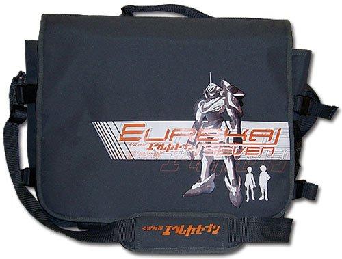Eureka Bag front-237218