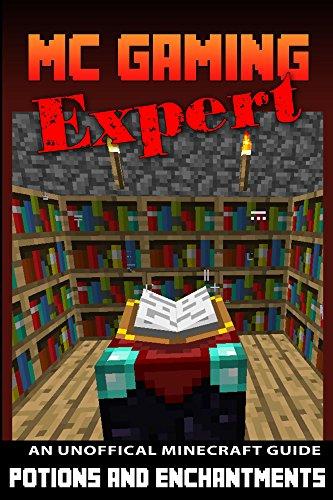expert secrets pdf free download
