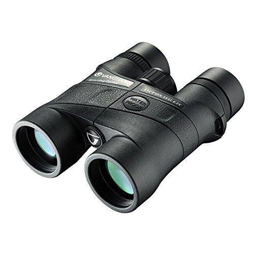 Vanguard Orros Binoculars, Black