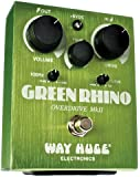 Way Huge WHE202 Green Rhino Overdrive