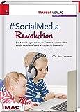 # Social Media Revolution