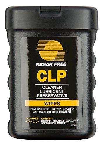 Buy Clps Now!