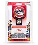 Nintendo DS Lite  Action Replay