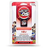 "Nintendo DS Lite - Action Replayvon ""Bigben Interactive"""