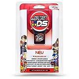 """Action Replay DSvon """"Bigben Interactive"""""""
