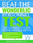 The Complete Guide to the Wonderlic P...