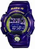 Casio Baby-G Ladies Limited BG-1005M-6