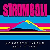 Koncertni Album (2cd)