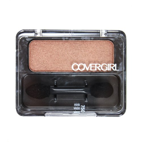 covergirl-eye-enhancers-1-kit-shadow-750-mink