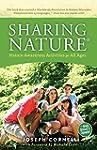 Sharing Nature�: Nature Awareness Act...