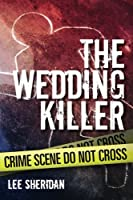 The Wedding Killer