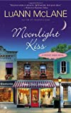 Moonlight Kiss: A Cricket Creek Novel