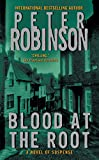 Blood at the Root (Inspector Banks series Book 9)