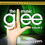 グリー 踊る(音符記号)合唱部!?<シーズン1>Volume 3 ショウストッパーズ