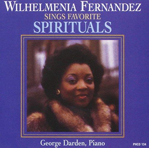 wilhelmina-fernandez-sings-favorite-spirituals
