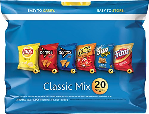 frito-lay-frito-lay-chips-classic-mix-multipack-20-count
