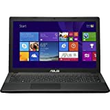 Asus X551MA-RCLN03 15.6 Laptop PC