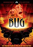 Bug [DVD] [1975] [Region 1] [US Import] [NTSC]